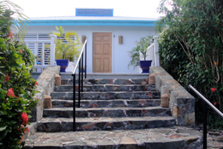 marvelous front door steps. Marvelous Front Door Stone Steps Contemporary  Exterior ideas 3D Exciting Step